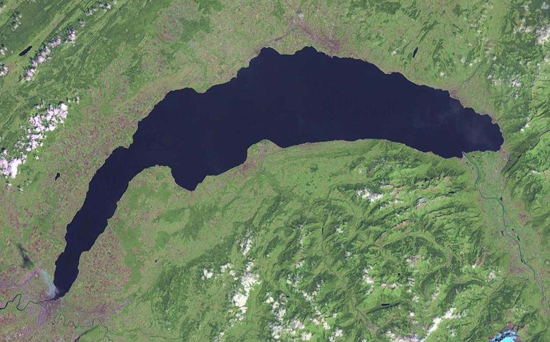 800px-Genfersee_satellit